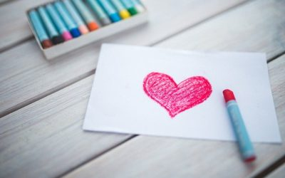 Celebrate Valentine's Day!