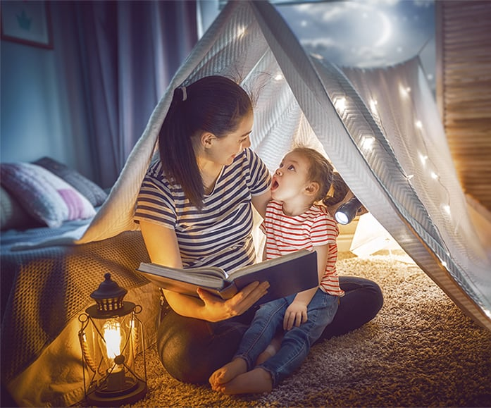 Upland: Full-Time Live In or Live Out Nanny (91784) *Available Position*