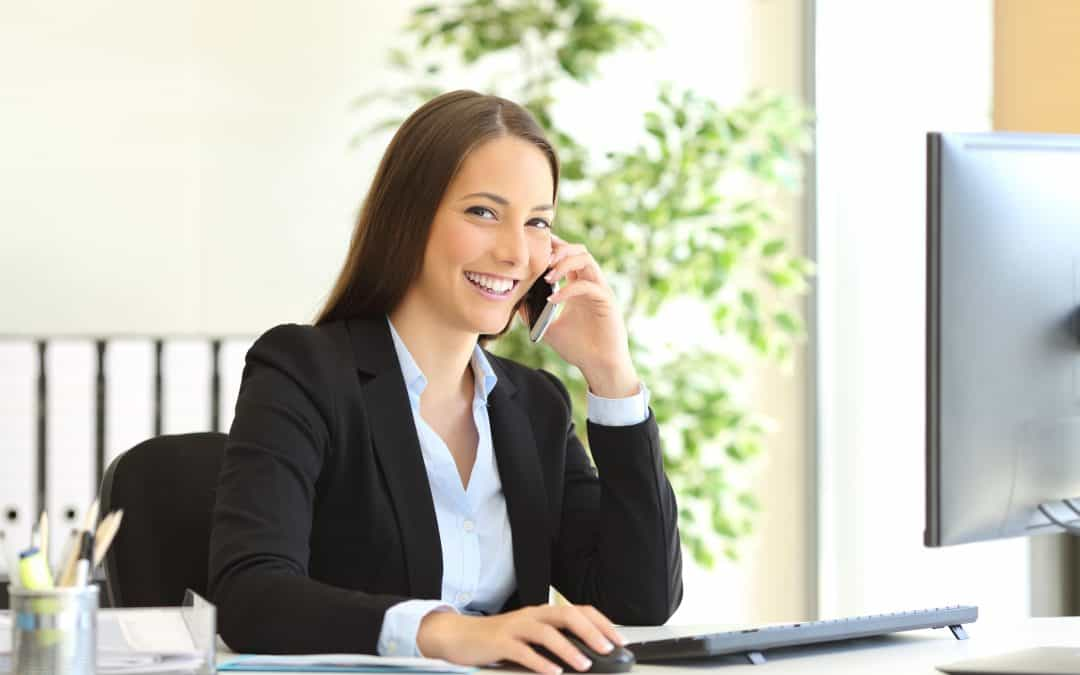 Remote Full-Time Recruitment Coordinator *Available Position*